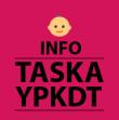 taska-01